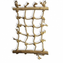 Rope ladder medium